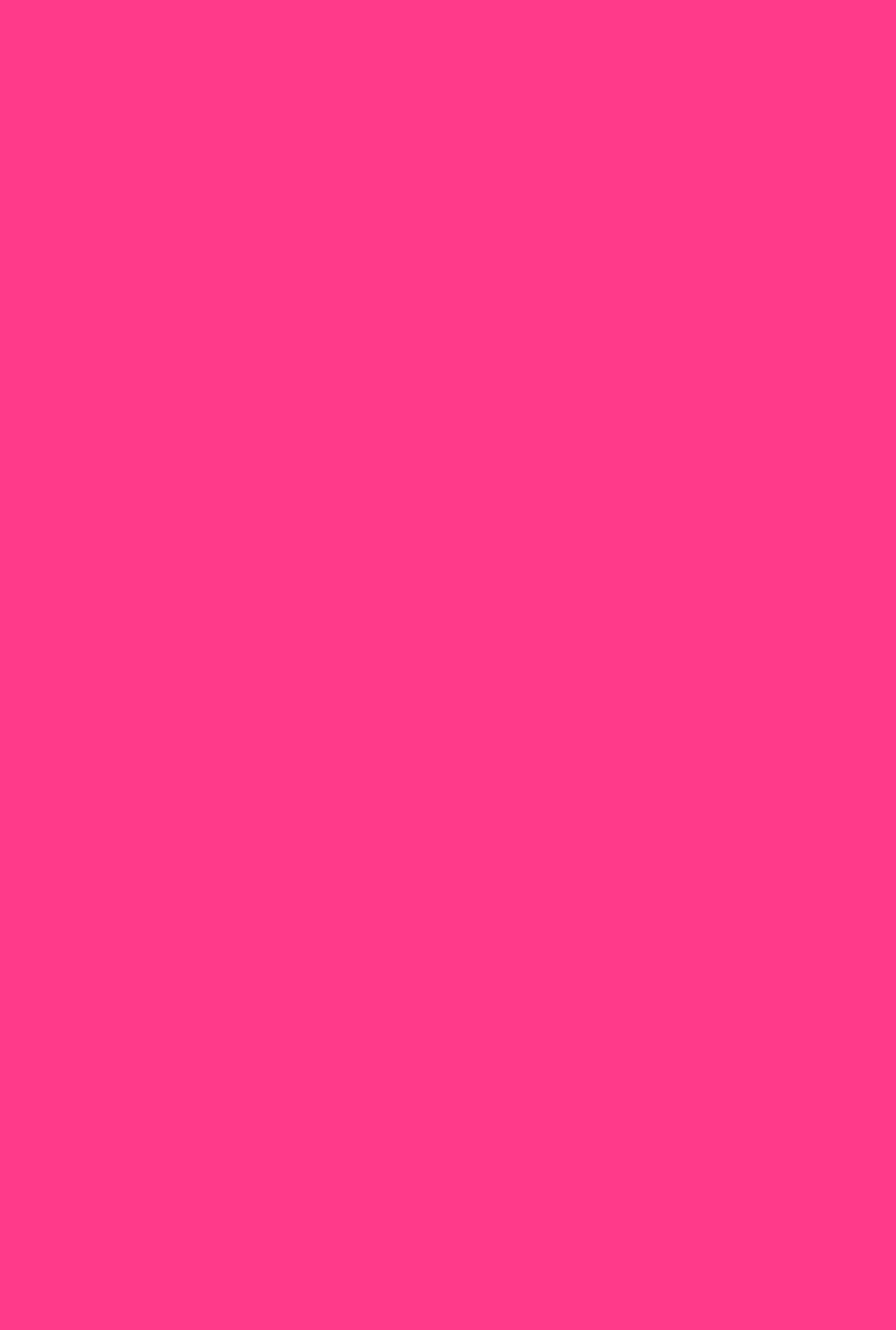 pink-gradient
